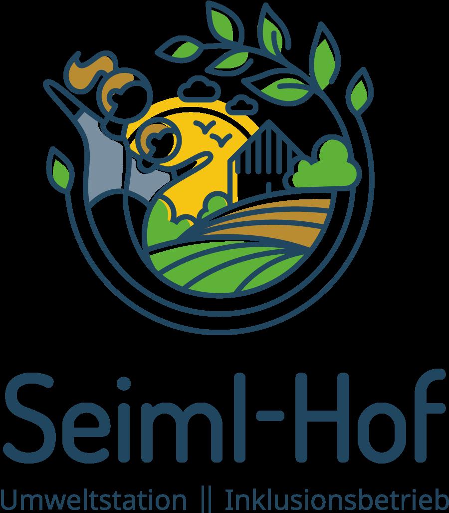 Seiml-Hof 2021