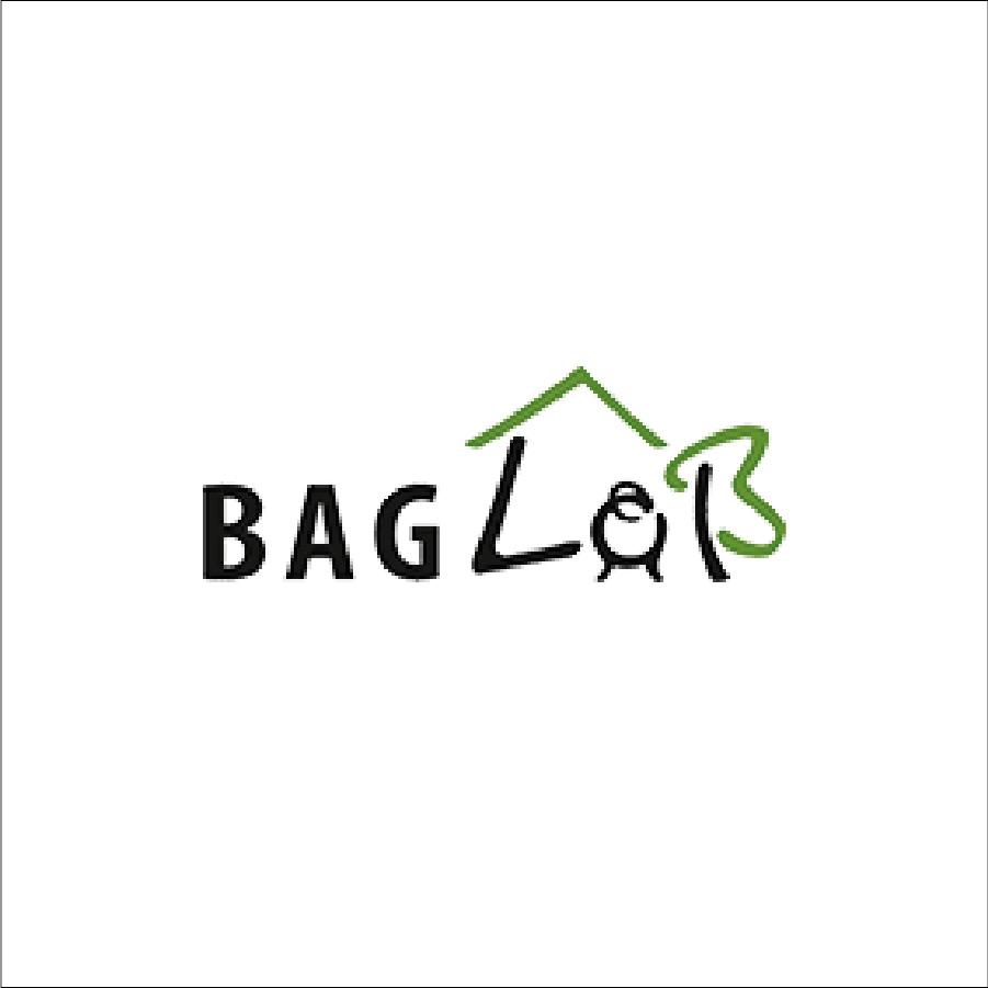 BAG Loß