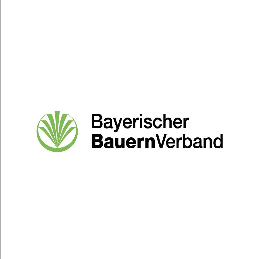 Bayerischer Bauern Verband