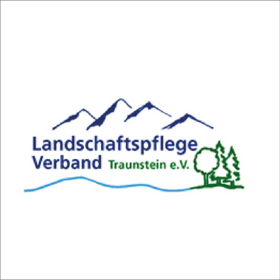 Landschaftspflege Verband