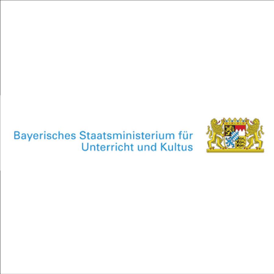 Bayerisches Staatsministerium für Unterricht und Kultur