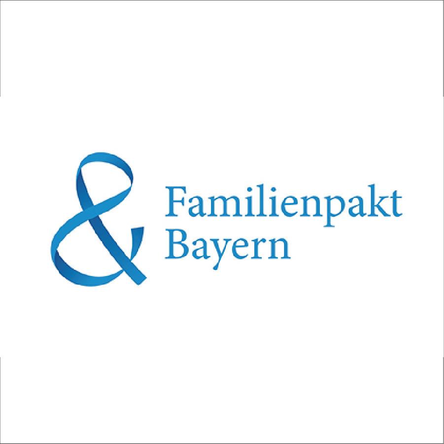 Familienpaket Bayern